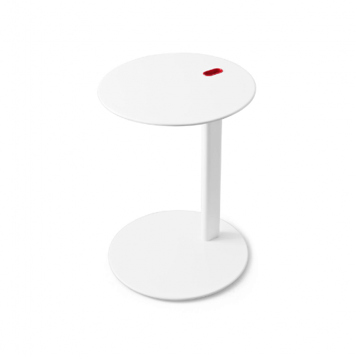 TENDER MULTIFUNCTION TABLE